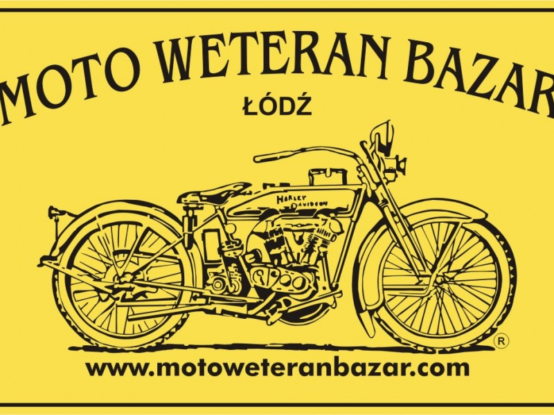 z21254194o-moto-weteran-bazarorig