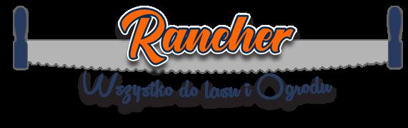 logo-2orig