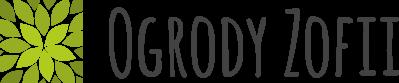 ogrody-zofii-logo-darkorig